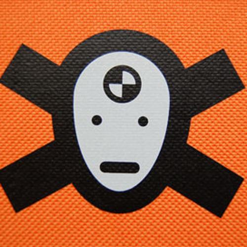 Iotaone's avatar