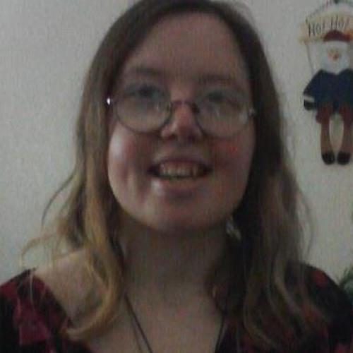 gouldingirlie's avatar