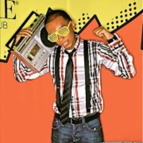 DJ Swagniff's avatar