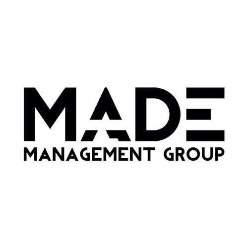 Made Management Group's avatar
