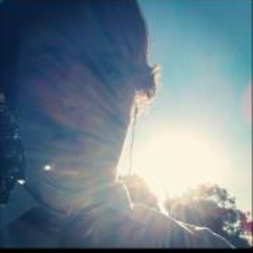 Alexander Trim's avatar