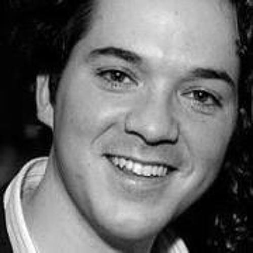 Carlos Emilio Gomez's avatar