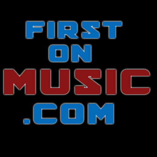 FirstOnMusic's avatar