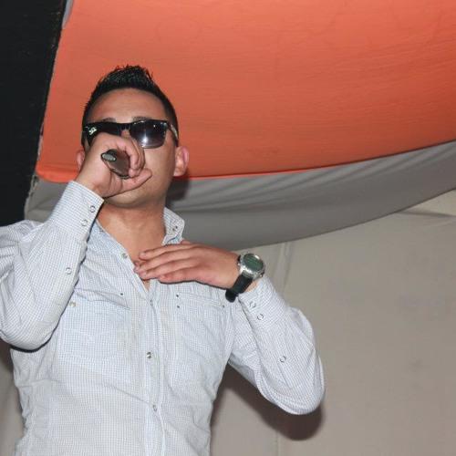 DJ SHOURE mastamafia's avatar