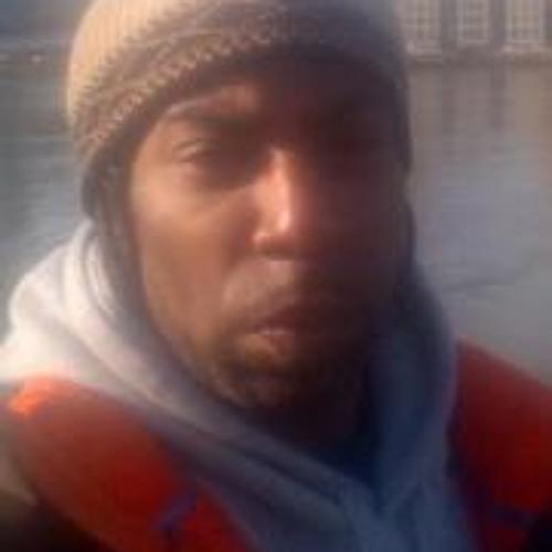 Tonka Amun's avatar