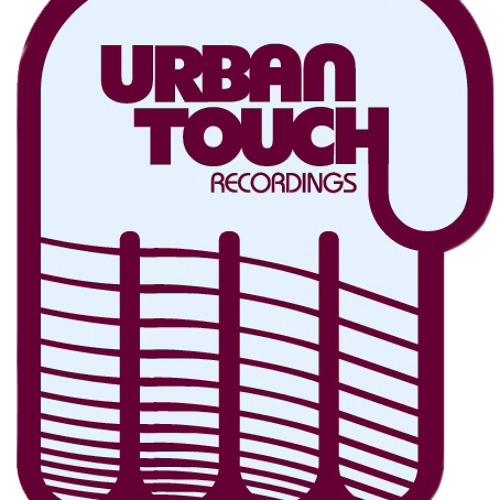 Urban Touch Recordings's avatar