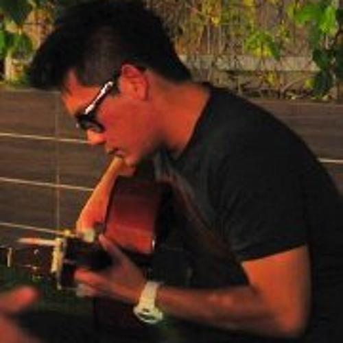 Casey Loh's avatar