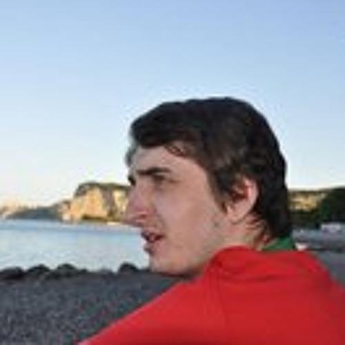 Lukus Lockus's avatar