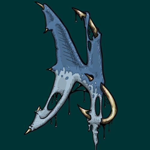 Necroquarium's avatar