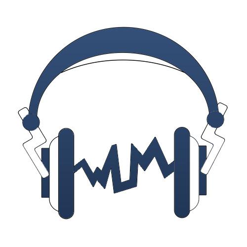 WLM's avatar