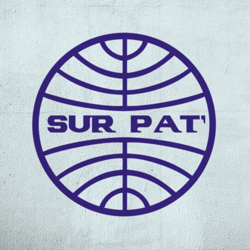 SURPAT''s avatar