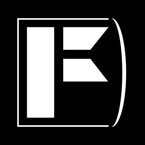 fuzziological's avatar