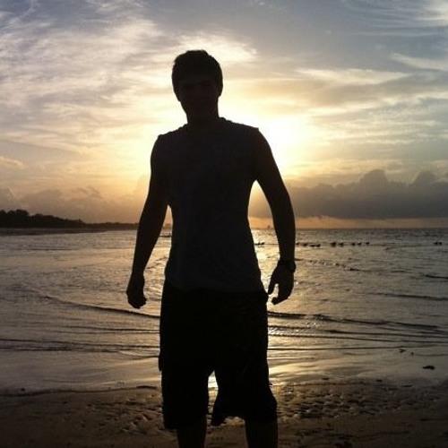 co_canaan's avatar
