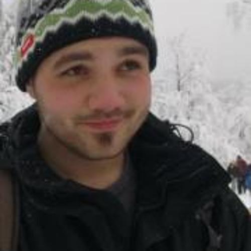 Jan Polášek 1's avatar