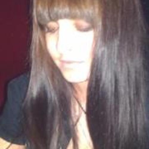 Kathy y's avatar