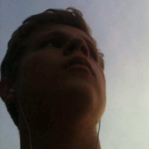 TeAbaAg's avatar