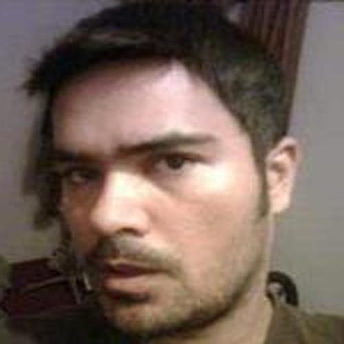 Zeeshan Ali 4's avatar