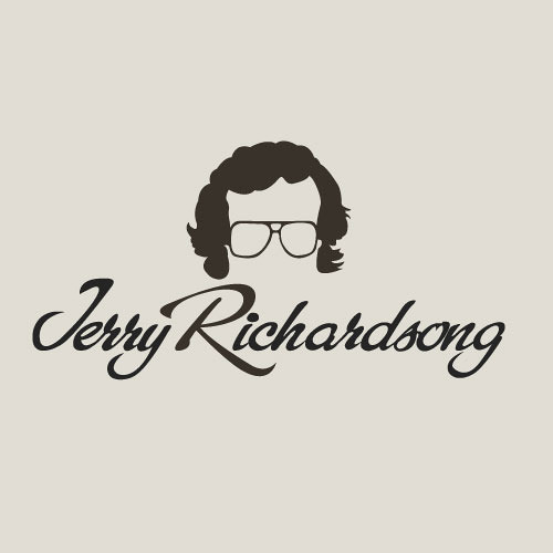 Jerry Richardsong's avatar