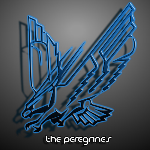 The Peregrines's avatar