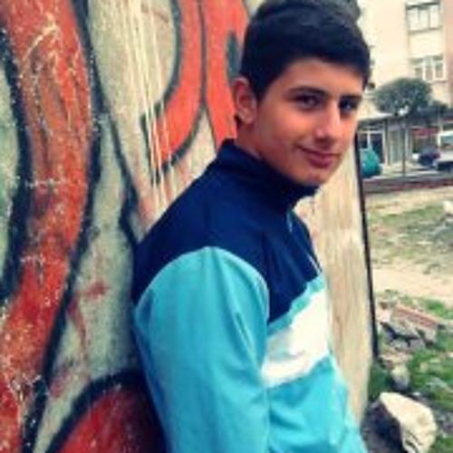 Onur Nahırcı's avatar