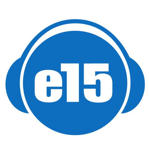 e15band's avatar