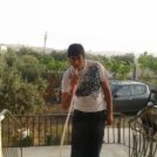 Hesham Azar's avatar