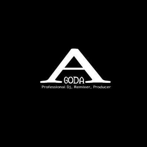 A-GODA's avatar