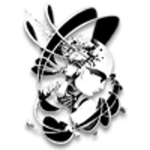 coma-sensia's avatar