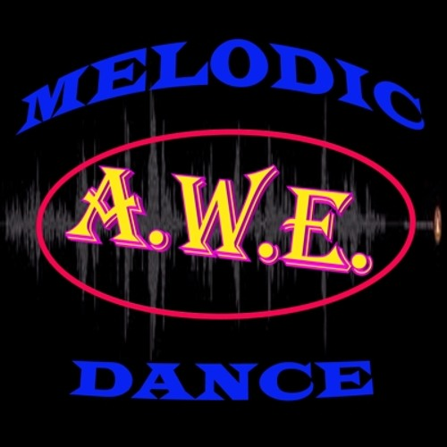 A.W.E.'s avatar