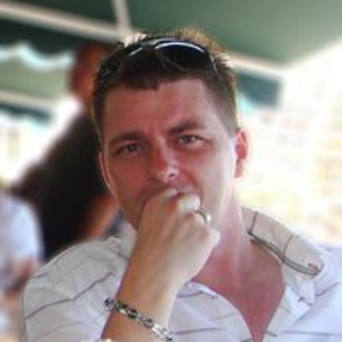Andy Bailey 7's avatar