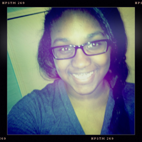 Tina M Rivera's avatar