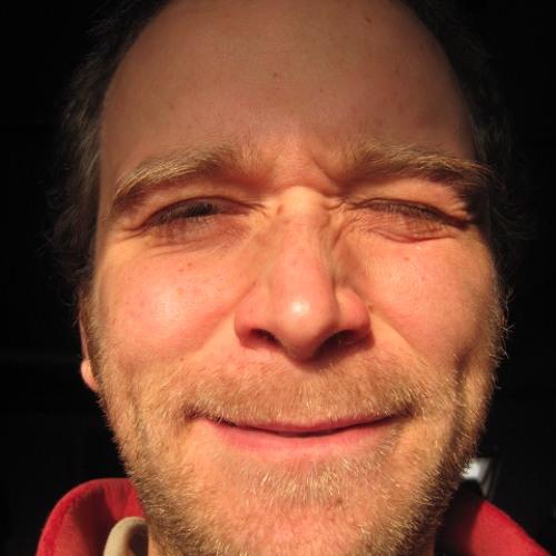 Moustashmaarten's avatar