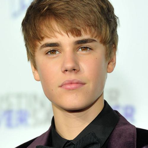 Justin Bieber1's avatar