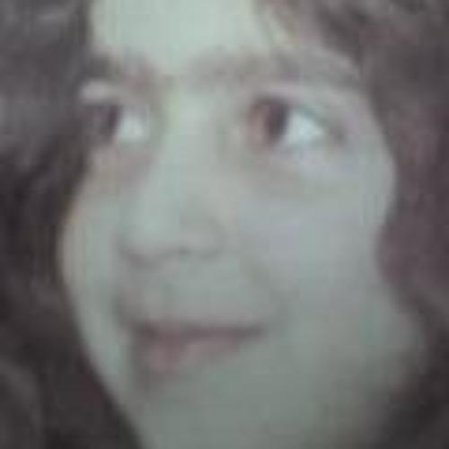 Maryam R Roshan's avatar