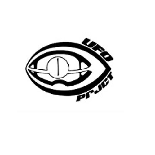 UFOprjct's avatar