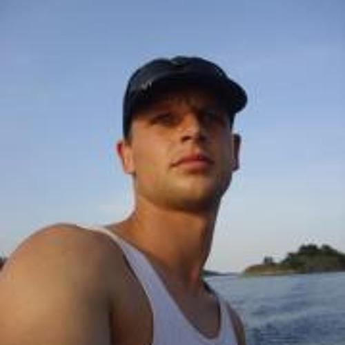 Kevin Zschauer's avatar
