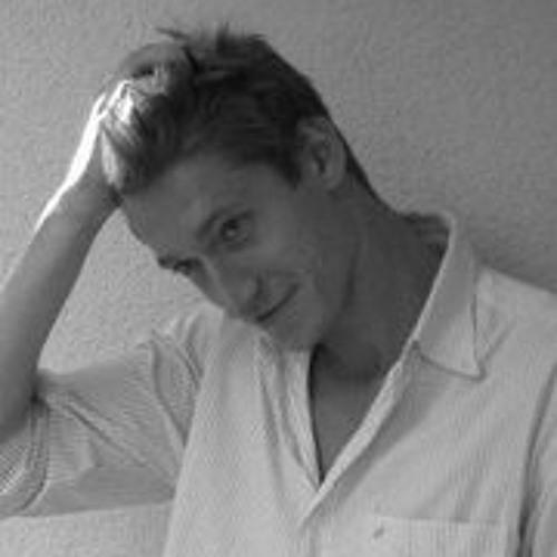 Bartek Majewski's avatar