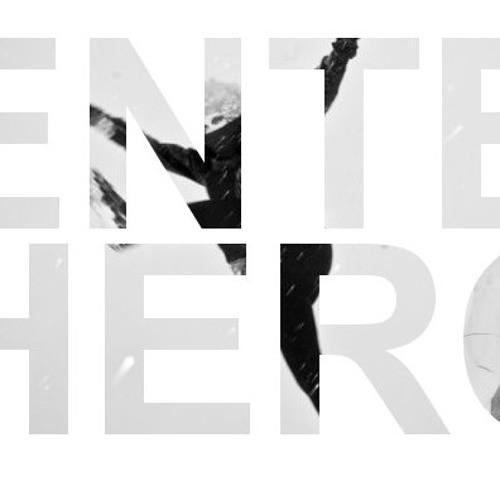 enterherohcrm's avatar
