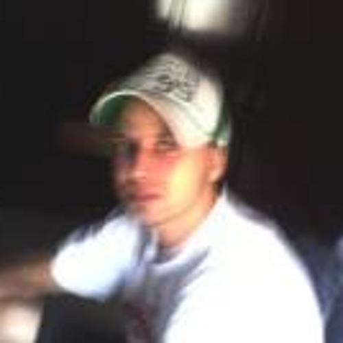 Marcos Marquinho's avatar