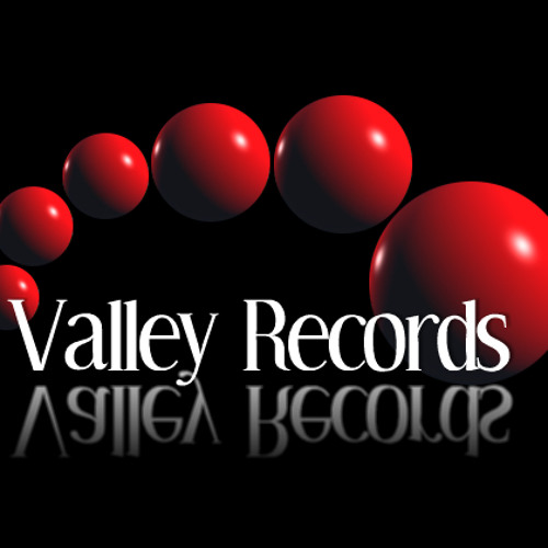 Valley Records's avatar