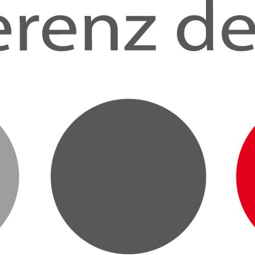 Lewerenz Design's avatar