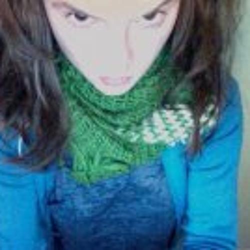 Aurelie Piel's avatar