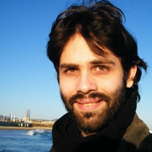 Randy Machado Donéstevez's avatar