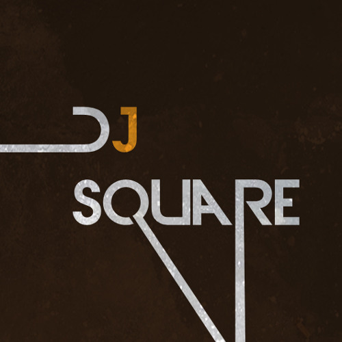 Dj Square's avatar