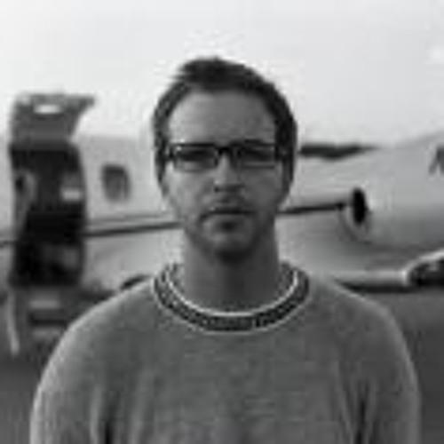 Miles McAlpin's avatar