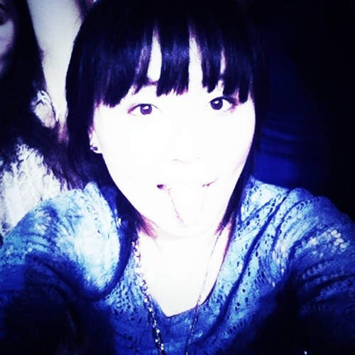 JessieJiang's avatar