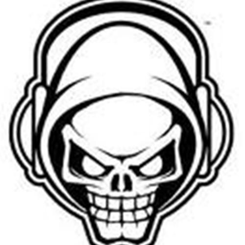 killerfist's avatar