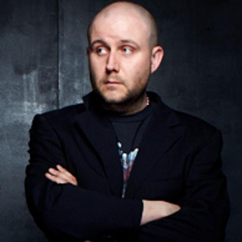Arlen Figgis's avatar