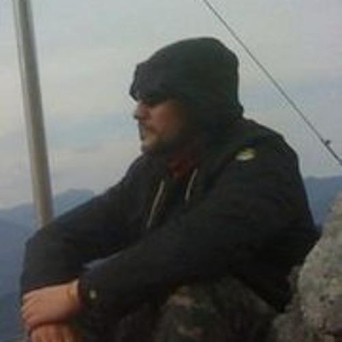 László Pap 3's avatar