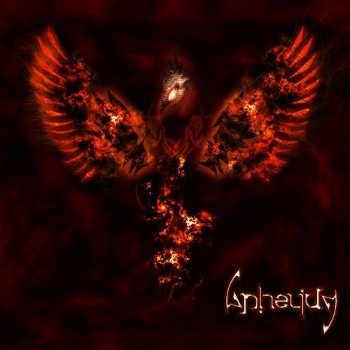 Aphelium's avatar